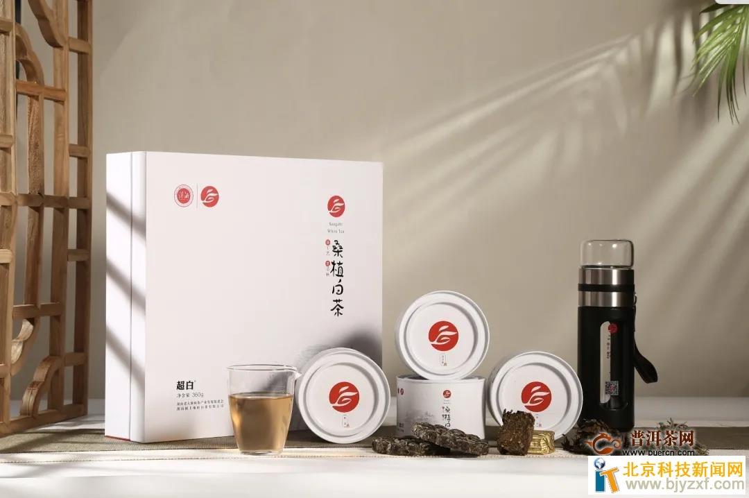 湘丰集团成长特色财富,致力精准扶贫