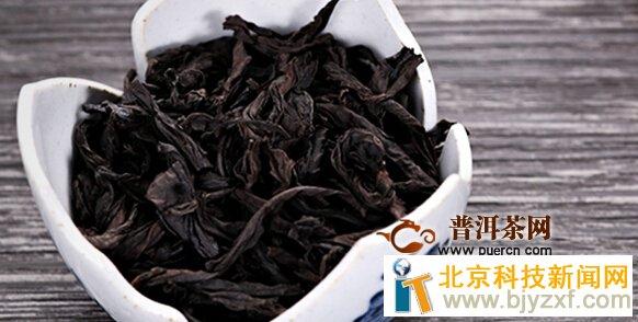 宣传千年茶文化 茶旅悄然鼓起