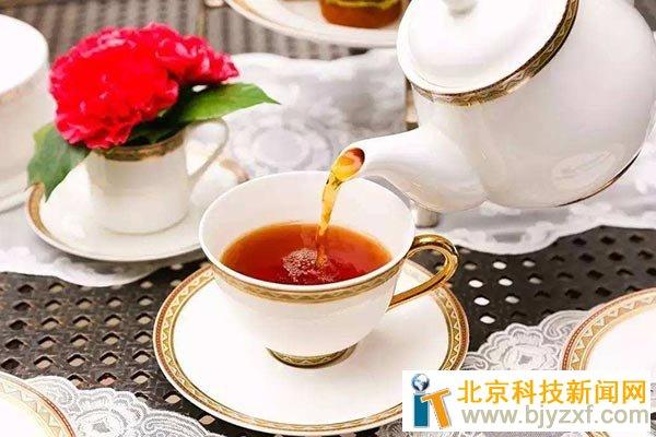 锡兰红茶最有名的牌子