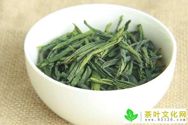 六安瓜片饮茶禁忌