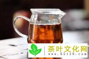 老白茶的适饮人群
