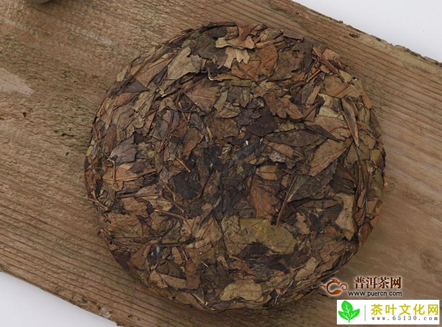 福鼎白茶是寿眉几多钱一斤