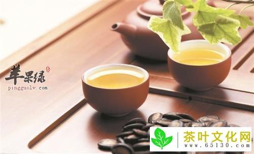 普洱茶的药用价值有哪些