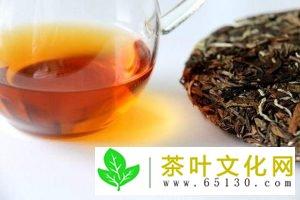 白茶加蜂蜜如何制作