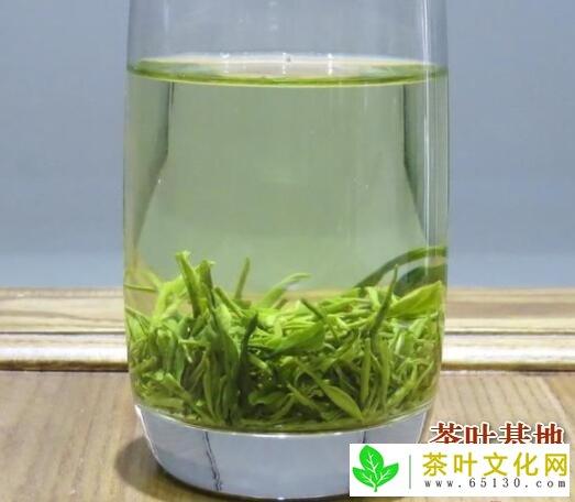 大悟寿眉属于什么茶,大悟寿眉茶的效用与作用