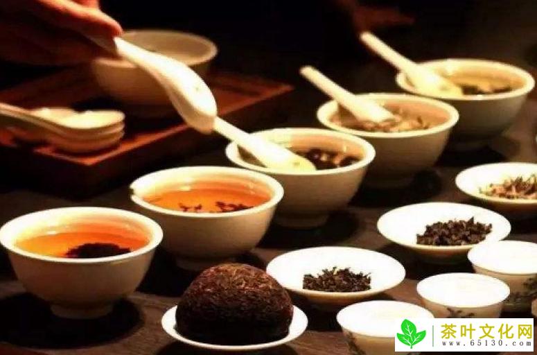 女儿茶多少钱一斤多少 2020泰山特产女儿茶的最新价格介绍