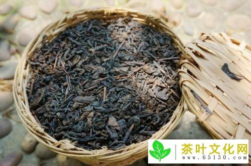 六堡茶的九大成果 六堡茶具体有哪些成果