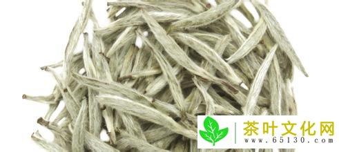 白茶是怎么制作的 老白茶的药用价值