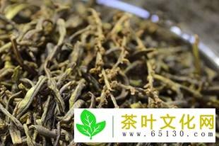 珠兰花茶的成果 珠兰花茶多少钱一斤