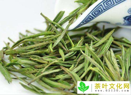 安吉白茶是什么茶 安吉白茶到底属于白茶还是绿茶