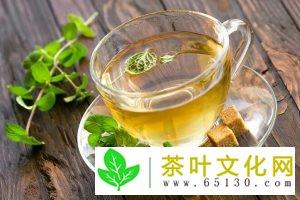 薄荷茶的功能与感化及禁忌
